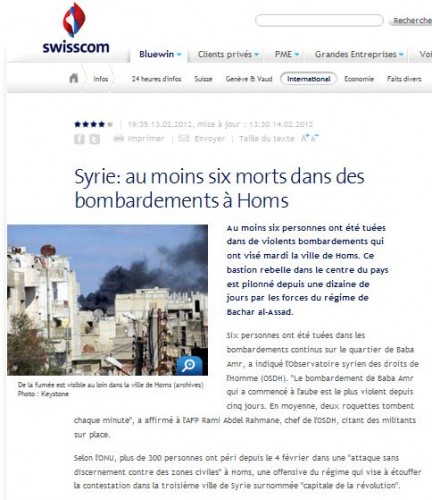 Swisscom osdh homs, etc..JPG
