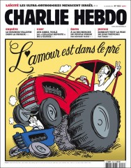 Charly Hebdo.jpg