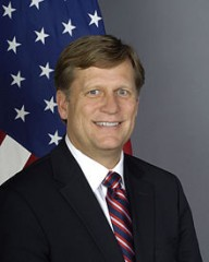 220px-Michael_McFaul.jpg