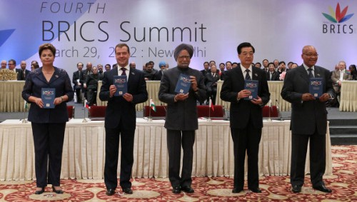 BRICS.jpg