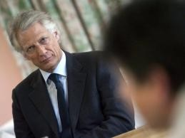 syrie,gowri,suisse,france,terrorisme,islam,de villepin,dominique de villepin, didier burkhalter,jupp,hollande,fabius,bhl,asl