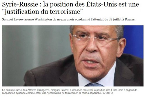 Lavrov USA terroristes.JPG