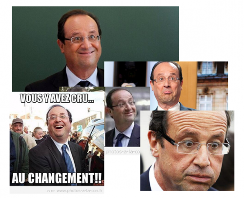 Hollande composition.PNG
