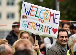 Welcome-to-Germany.jpg