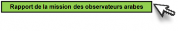 Capture rapport observateurs.PNG